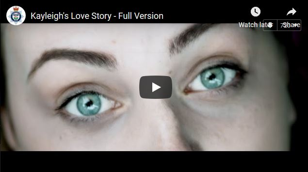Kayleighs Love Story - Full Version